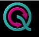 QMS Standards