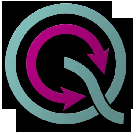 Qualitätsring Medizinische Software